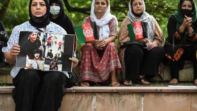 Photo of अफगानिस्तानका शिक्षिकाहरु आफ्नो भविश्यका बारेमा चिन्तित