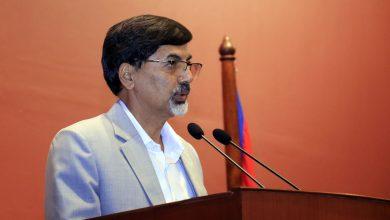 Photo of प्रतिनिधि सभाबाट दुई विधेयक पारित