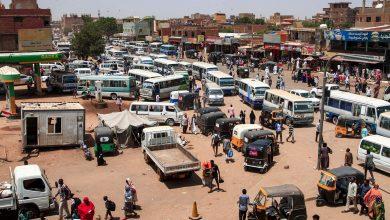 Photo of सुडानमा 'कू' प्रयासको  सुरक्षा परिषद् सदस्हरूद्वारा निन्दा