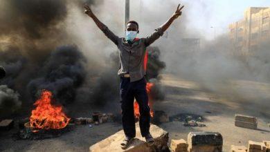 Photo of सुडान कू: सात प्रदर्शनकारीको मृत्यु, १ सय ४० घाइते